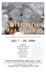 july_saltmine.jpg