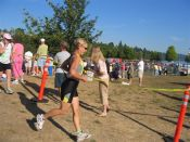 val-triathlon-2006-010.jpg