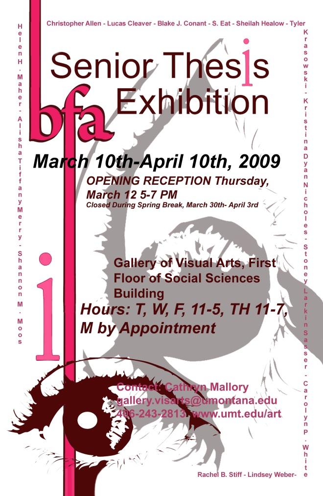 bfa-poster-20091