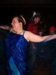 mary-dancing1