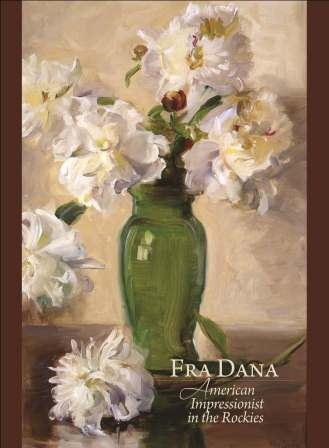 book of ffra