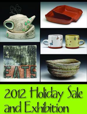 holidaysale2012