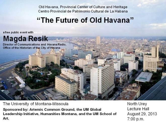 Havana posterfinal
