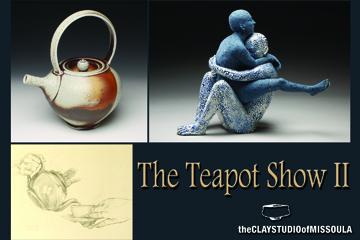 TeapotShow2