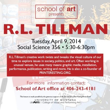 Tillman_web